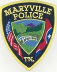 MPD Patch