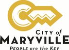 City of Maryville Logo