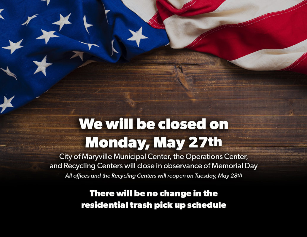 photo about Closed for Memorial Day Printable Sign called Classification: Trip Routine